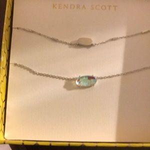 Kendra Scott gift set